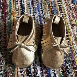 Adorable Old Navy shoes